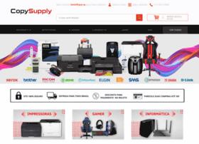 copysupply.com.br