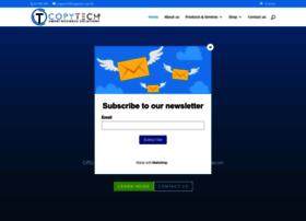 copytech.com.lb