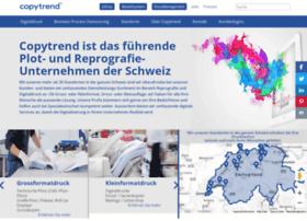 copytrend.ch