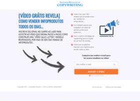 copywriterexpress.com.br