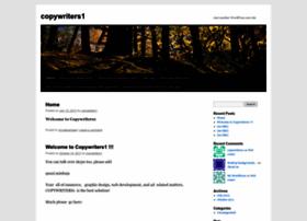 copywriters1.wordpress.com