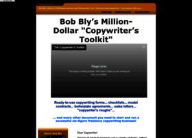 copywritersforms.com