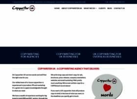 copywriteruk.co.uk