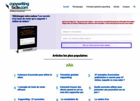 copywriting-facile.com