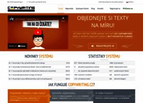 copywriting.cz