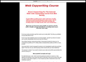 copywritingtip.com