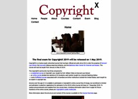 copyx.org