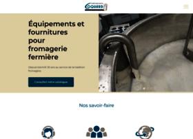 coquard.fr