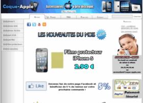 coque-apple.com