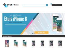 coque-iphone.com