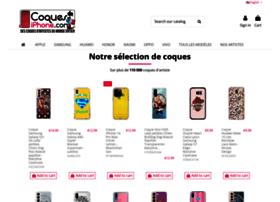 coques-iphone.com