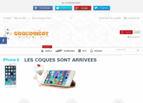 coques-iphone6.com