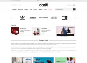 coqueta.dafiti.com.mx