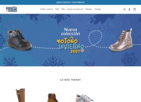 coquetayaudaz.com.mx