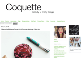 coquette.blogs.com