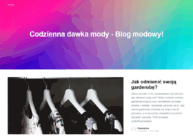 coqui-eshop.pl
