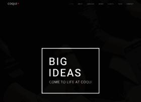 coquimarketing.com