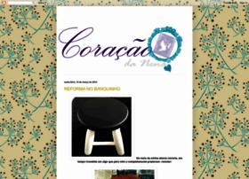coracaodanena.blogspot.com.br