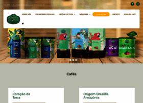 coracaodaterra.com.br