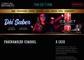 coracaosertanejo.com.br