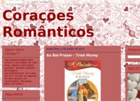 coracoesromanticos.blogspot.com.br