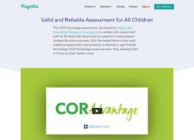 coradvantage.org
