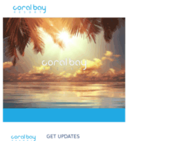 coral-bay.net
