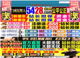 coral-club-talda.com