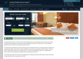 coral-deira-dubai.hotel-rez.com
