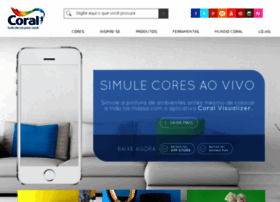 coral-dev.webmatrix.net.br