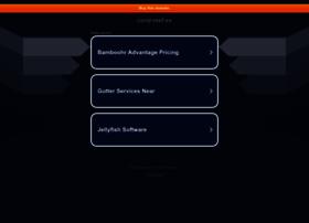 coral-reef.es