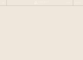 coral.com.cy