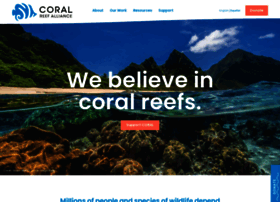 coral.org