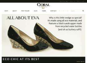 coral8.com