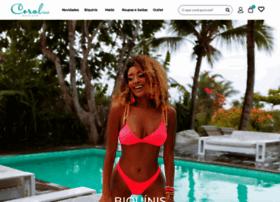 coralbiquinis.com.br