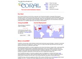 coralcdn.org