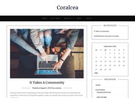 coralcea.ca