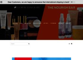 coralcolours.com.au