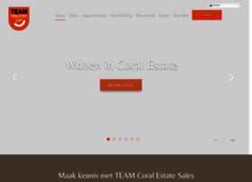 coralestatesales.com