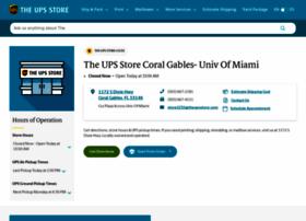 coralgables-fl-2232.theupsstorelocal.com