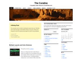 coralinedemo.wordpress.com