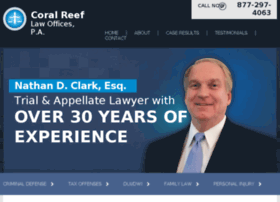 coralreeflawofficespa.firmsitepreview.com
