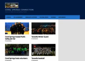 coralspringsconnection.wordpress.com