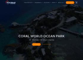 coralworldvi.com