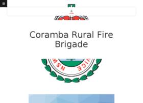 coramba.rfsa.org.au