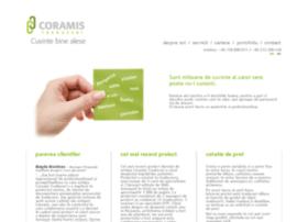 coramis-traduceri.ro