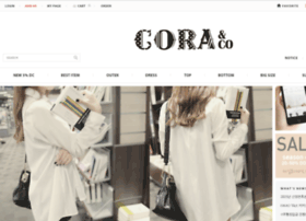 coranco.co.kr