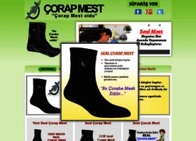 corapmest.com