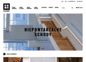 coraschody.net.pl