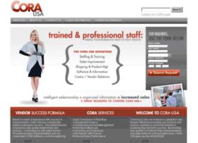 corausa.com